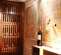 vrijthof-wijn