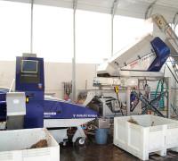 wijn-sorteer-robot